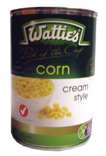 http://unknowncystic.files.wordpress.com/2010/05/cream-corn1.jpg