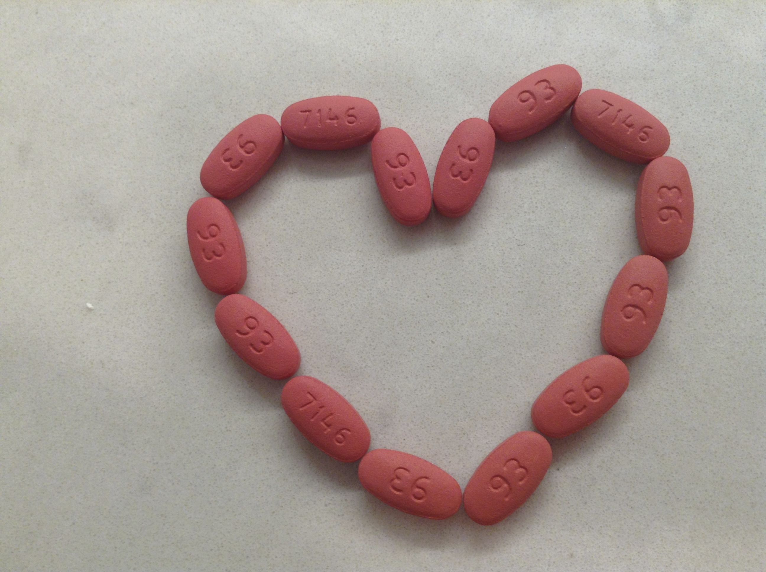 Is Azithromycin Good For Dogs