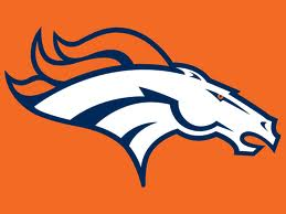 I packed up all of my Broncos gear until next season. I'm embarrassed to be seen in it right now.